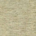 S2537 Linen Greenhouse Fabric