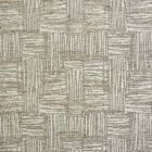 S2551 Fossil Greenhouse Fabric