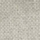 S2553 Fog Greenhouse Fabric