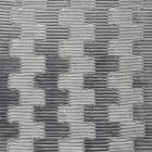 S2576 Slate Greenhouse Fabric
