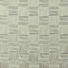 S2661 Pearl Grey Greenhouse Fabric