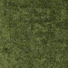 S3543 Green Greenhouse Fabric