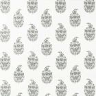 SANDAHAR-1123 SANDAHAR Pewter Kravet Fabric