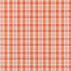 27122-002 PRESTON COTTON PLAID Bellini Scalamandre Fabric