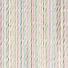SC 0002 27238 PRISMA VELVET Color Wheel Scalamandre Fabric