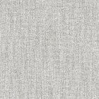 SC 0003 27240 HAIKU WEAVE Flint Scalamandre Fabric