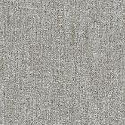 SC 0005 27240 HAIKU WEAVE Bark Scalamandre Fabric