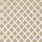 26692M-014 POMFRET Alabaster Scalamandre Fabric