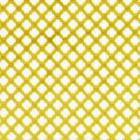 26692M-020 POMFRET Chartreuse Scalamandre Fabric