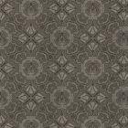 SERILDA Dusk Stroheim Fabric