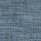 TARMAC Blue Carole Fabric