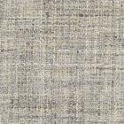 TARMAC Stone Carole Fabric