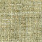 TARMAC Thyme Carole Fabric