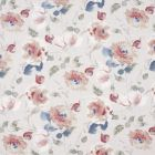 THIS IS NOW Antique Rose Carole Fabric