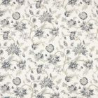 TIRU VINE-1621 TIRU VINE Charcoal Kravet Fabric
