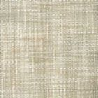 TYCOON Cream Norbar Fabric