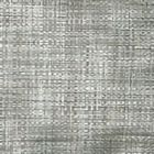 TYCOON Dove Norbar Fabric