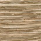 W3037-12 Kravet Wallpaper