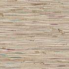W3037-16 Kravet Wallpaper