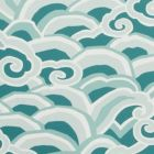 W3506-35 DECOWAVE Aegean Kravet Wallpaper