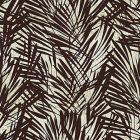 WH0 0001 6442 PALMERAIE Bronze Scalamandre Wallpaper