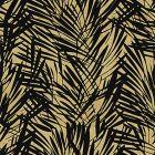 WH0 0002 6442 PALMERAIE Art Deco Scalamandre Wallpaper