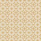 WNM 0002INFI INFINITY Caffe Scalamandre Wallpaper