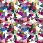 WNM 0002TURN TURNING October Scalamandre Wallpaper