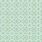 WNM 0003INFI INFINITY Life Scalamandre Wallpaper