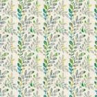 WNM 0003RIES TUILERIES Verdure Scalamandre Wallpaper