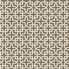 WNM 0008INFI INFINITY Mod Twill Scalamandre Wallpaper