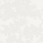 WSB 00110444 RAPHAEL Ozone Sandberg Wallpaper