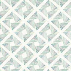 Abraxis 2 Lagoon Stout Fabric
