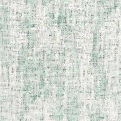 Acrobat 1 Opal Stout Fabric
