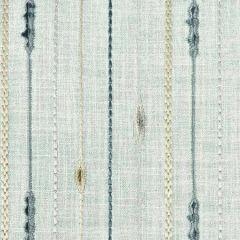 Beacon 1 Spray Stout Fabric