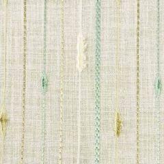 Beacon 4 Opal Stout Fabric