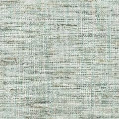 Umbria 5 Mineral Stout Fabric