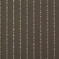WHF1510 MADDEN Cocoa Winfield Thybony Wallpaper