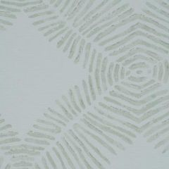 WHF1575 GAZEBO TRELLIS Fresh Winfield Thybony Wallpaper
