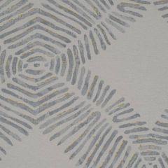 WHF1578 GAZEBO TRELLIS Shadow Winfield Thybony Wallpaper