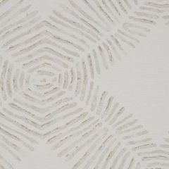 WHF1579 GAZEBO TRELLIS Sand Winfield Thybony Wallpaper