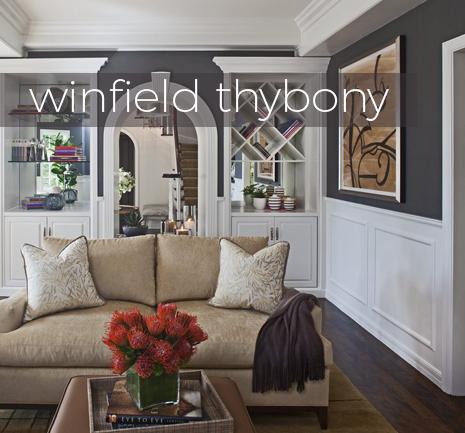 Source 4 Interiors Brands Winfield Thybony