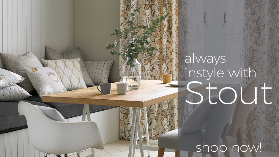 Source 4 Interiors Brands Stout Fabrics