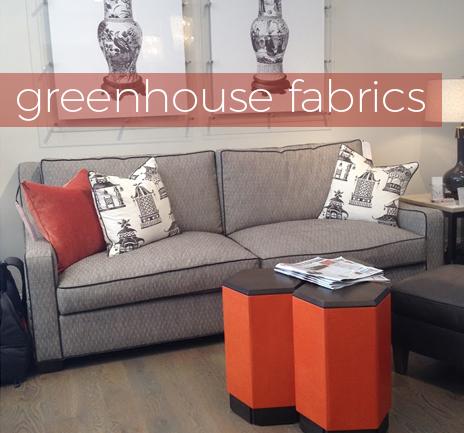 Source 4 Interiors Brands Greenhouse Fabrics