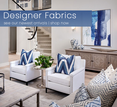 Source 4 Interiors Designer Fabrics